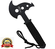 Throwing Axe by Kombat UK